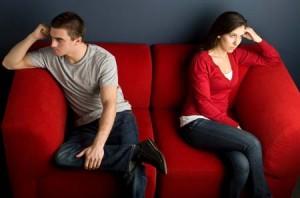 Az emberi kapcsolatok legfontosabb szabálya