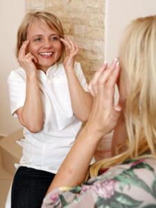 Akupunktúrás készülék vagy EFT - az EFT hatásai