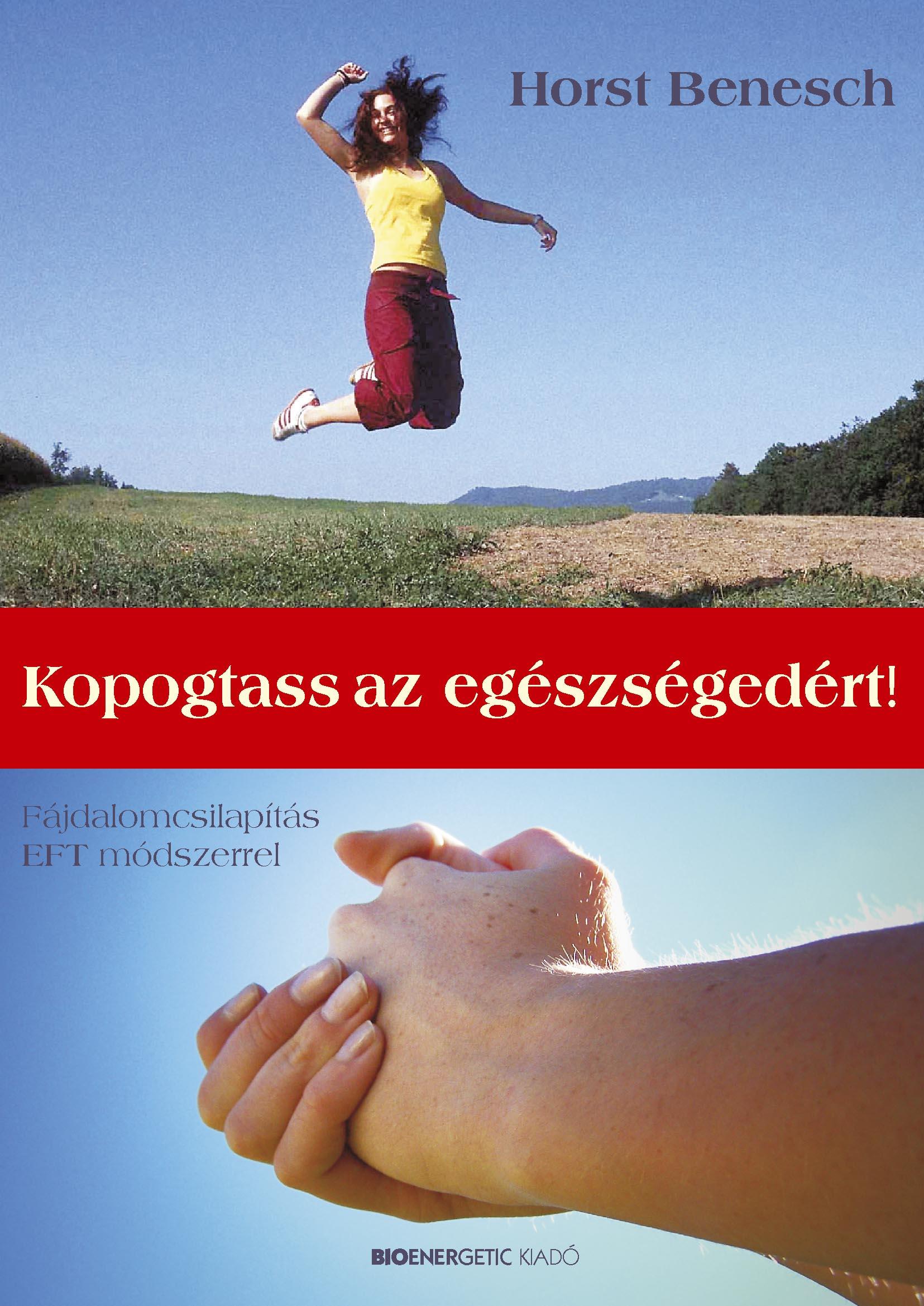 kopogtass_az_borito