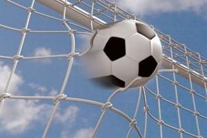 Az EFT hatásai a labdarúgók teljesítményére