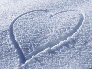 A szeretet és a kopogtatás