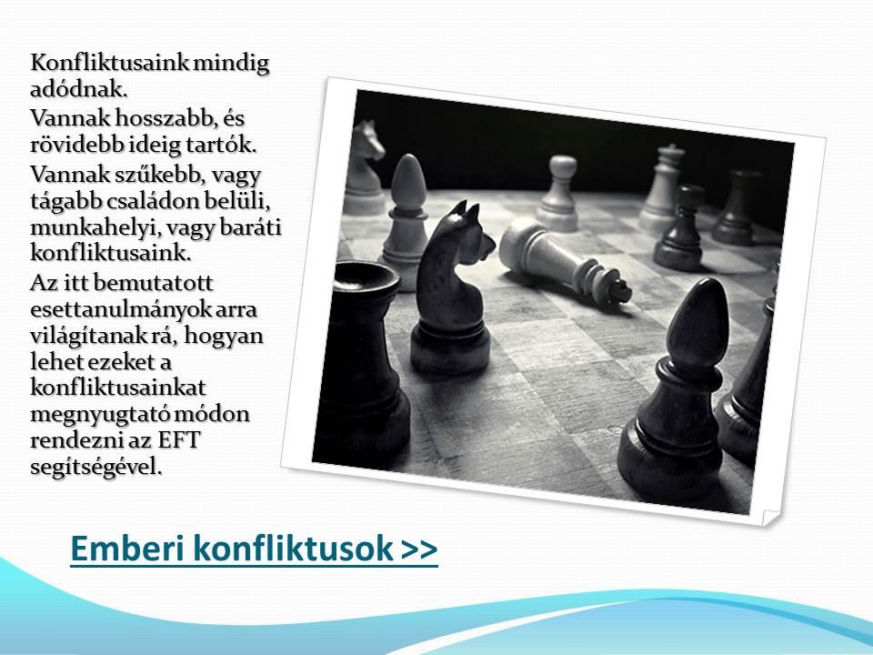 Emberi konfliktusok_honlapra