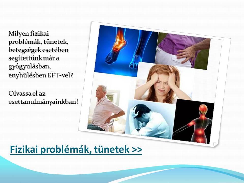 Fizikai problémák_honlapra