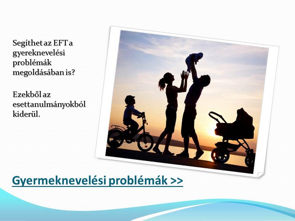 Gyereknevelési problémák_honlapra