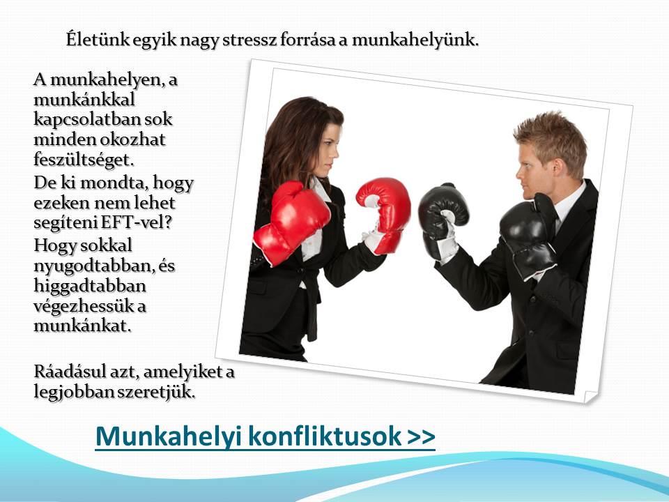 Munkahelyi konfliktusok_honlapra