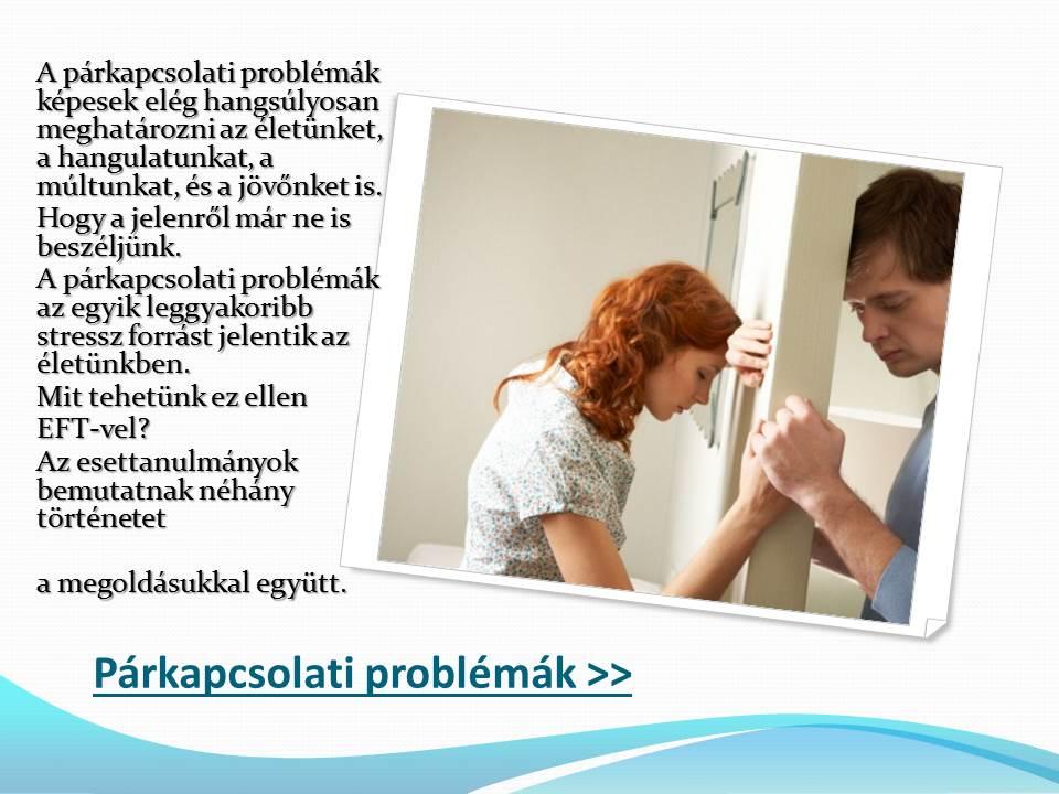 Párkapcsolati problémák_honlapra