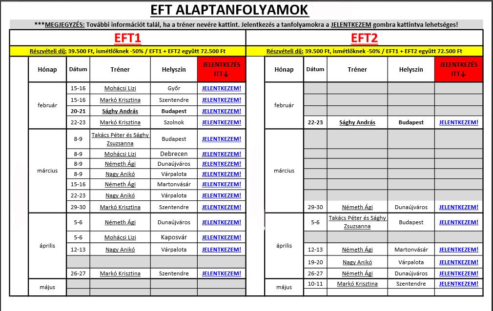 EFT1-2_logo_v2